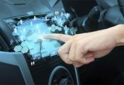OpenCar Launches OpenCar Connect to Build Next Gen Automotive...
