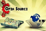 GovDelivery to Bring Open Source Solutions to Government