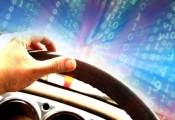 Automobile Industry to Reap Benefits with Big Data