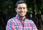 The Importance of Good API Documentation: Creating Meaningful...