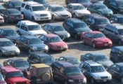 SACC's Car Dealership Software Now Available on Mobile