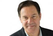 Rethinking the Value of Marketing Expertise