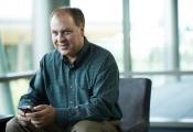 Digital transformation within Microsoft IT