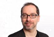 Stand-Alone Web Development is Dead