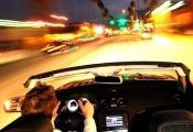 Volkswagen's Vision of Autonomous Cars: James 2025