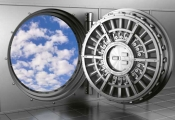 Appian Cloud to Govern Federal Agencies System for Cloud Prod...