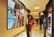 CNN Airport Network and LG Broaden Ties by Signing Transporta...