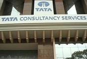 TCS Partners with Nissan to Launch TCS ECA