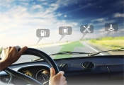 Geotab Aims to Enhance Driver Awareness with New Solutions