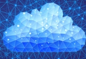 CSC Unveils its Upgraded Cloud Offering Big Data-as-a-Service