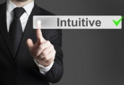 CIOs Favor Intuition Rather than Data for Decision Making