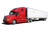 Tech Innovations for Modern Trucking Industry