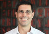 Emerging Privacy Responsibilities of the CIO