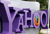 Google's Deal with Firefox Ends; Yahoo Set to be the Next Default Search Engine
