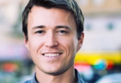 Enhancing Customer Experience through AI