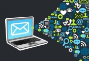 Improved Email Marketing through Elimination of Data Silos