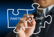 Cloudera Teams Up with Intel to Accelerate Customer Adoption ...