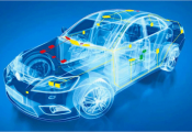 Paintshield Releases its P3 Web Edition for Automotive Industry
