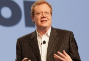 Seven Attributes of Big Data 2.0: My Advice for CIOs
