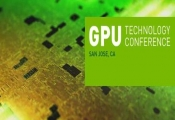 IBM Steals The Show at GPU Technology Conference