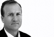 Hadoop: A Capital Market Perspective