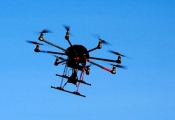 Amazon Seeks FAA's Nod to Test its Commercial Drones