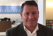 Digital Innovation Energizes Global Compliance Management