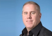 Securing the Enterprise Data Center: Why a Fundamentally New ...