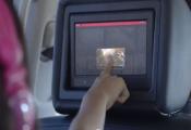 Snapdragon To Power Next-Gen Car Infotainment