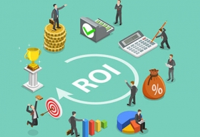 Boosting ROI with Performance Marketing Strategies