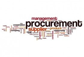 How Procurement can be Made More Efficient?