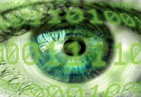 IBM Takes Over IRIS Analytics to Suppress Payment Frauds