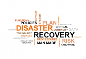 The Do's and Dont's for Improved Disaster Recovery