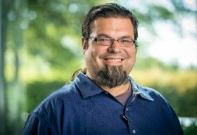 Nick Espinosa, CIO & Chief Security Fanatic, BSSi2 LLC
