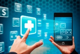 Sandford's Perham Health Chooses ScheduleAnywhere Software