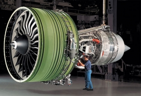 Aeronautical Industry All-Set to Fly High with Metal 3D Prin