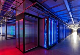 Cisco and NetApp Upgrade Flexpod to Enhance Modern Data Center