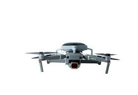How Will Drones Affect the Security of Enterprises?