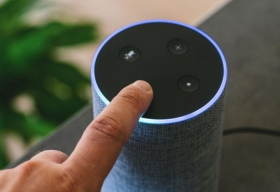 Text to Voice: Voice Search Technology Enabling Better Content Discovery