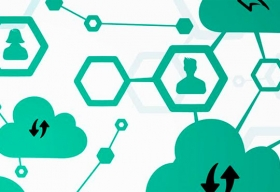 Key Factors to Choose the Right Cloud-based Backup Service