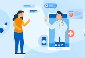 How Patients are Benefitting from Telemedicine