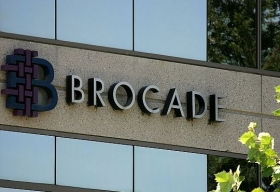 Brocade Launches New Campus LAN Switch with SDN