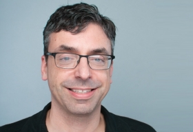 Cameron  Lackpour, Director, ODTUG