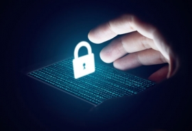The Importance of Critical Infrastructure Cybersecurity Training to Combat Threats