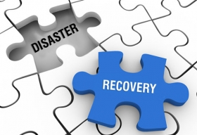 Disaster Recovery Loans for Residents and Businesses in Hawaii