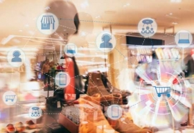Disruption of Retail to be a Reality with Virtual Reality