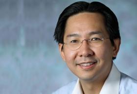 Jiunn Tan, CIO, Ascend One