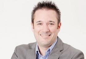 Shawn Blackburn, NetSuite Administrator, Bandwidth.com