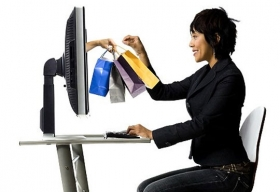 Business Expansion and Online Product Selling in Store as Bi
