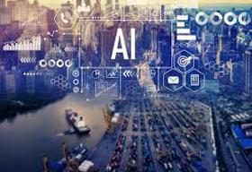How AI Tackles Logistics Industry Challenges?